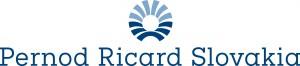 Logo_Pernod Ricard Slovakia