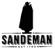 Sandeman Capa Negra
