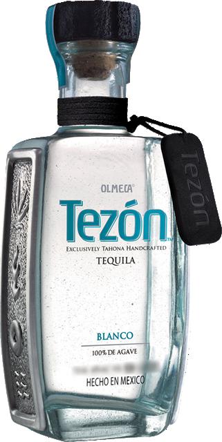 Olmeca Tezón Blanco