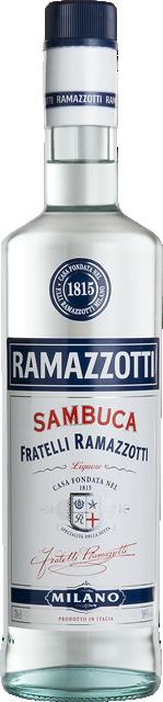 Ramazzotti Sambua