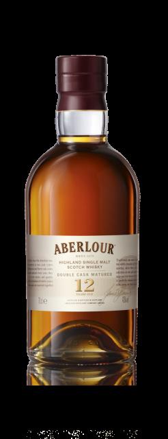 Abelour 12 YO