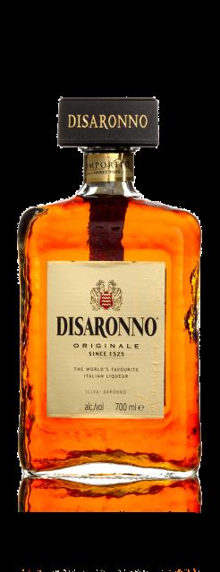Disaronno Originale Amaretto