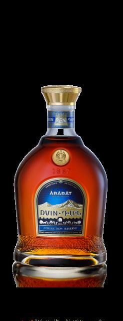 Ararat 10 YO Dvin