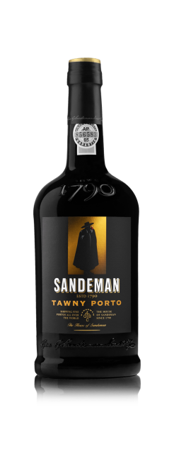 Sandeman Port Tawny Imperial
